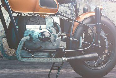 Bike For Sales in Paisley UK
