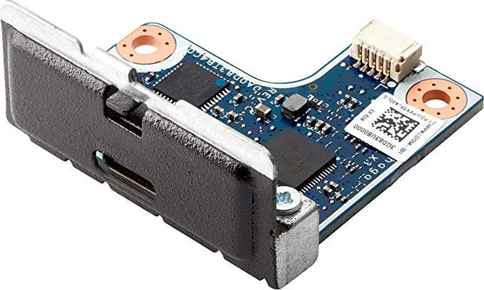 HP USB-C 3.1 Gen2 Port – for EliteDesk 705 G4