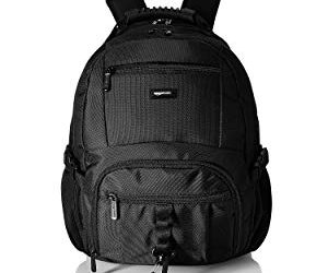 Premium Backpack, 4-Pack